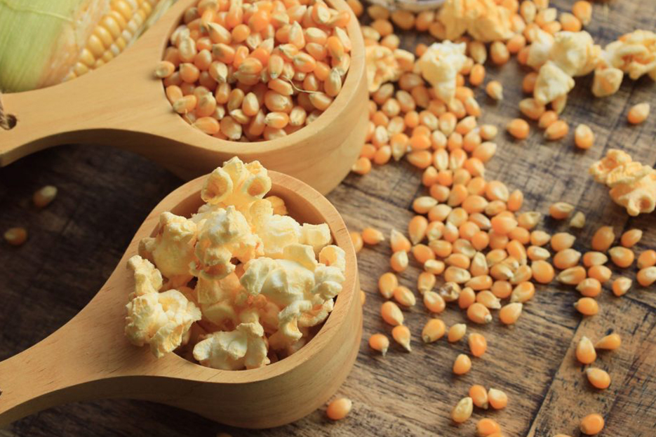popcorn-homeimage